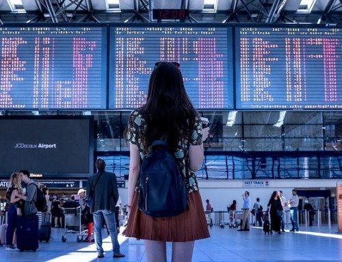 Comment choisir sa destination de voyage?