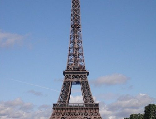 Quelles sont les meilleures destinations pour vos vacances en France?