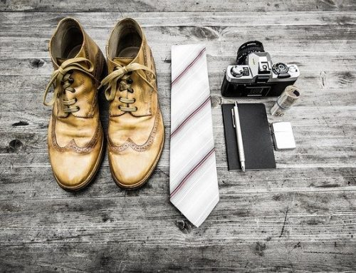 Quels sont les accessoires indispensables pour partir en voyagede découverte?