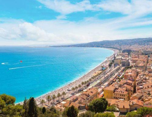 Comment trouver un hôtel au meilleur prix à Nice ?